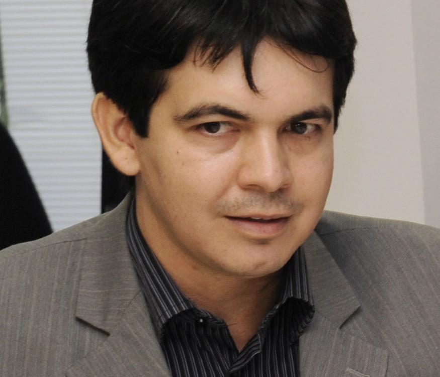 Senador Randolfe Rodrigues (AP)