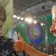 Dilma Roussef e Luis Inácio Lula da Silva -(Fotos Marcelo Camargo/Agência Brasil e Ricardo Stuckertr/Instituto Lula
