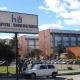 Hospital Universitário Polydoro Ernani de São Thiago - UFSC  - Foto: Repdrodção