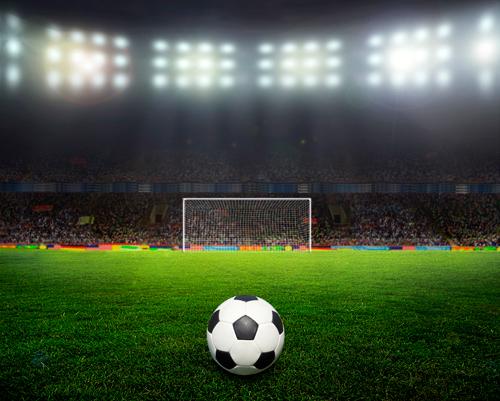 soccer500_052715