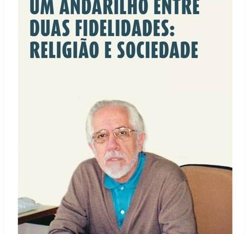 Luiz Alberto lança nesta terça-feira (27/10) o seu livro de memórias: um passeio pela história contemporânea