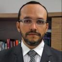 Vladimir Aras, Procurador da República, Professor de Processo Penal e pesquisador da área de lavagem de dinheiro, criminalidade organizada e cooperação penal internacional.