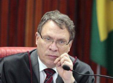 Eugênio Aragão,garantiu o dinheiro para o DPF e o aumento para seus servidores.
