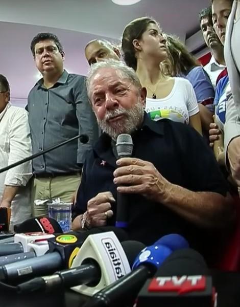 As reais chances de Lula vencer uma eleição direta, como preconizam as pesquisas, assusta a direita mas também parte da esquerda, que sabe das dificuldades que terá para governar.