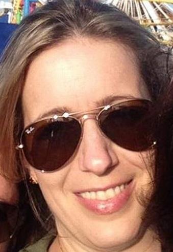 A juíza Maria Priscilla enxergou crime federal na denuncia dos promotores paulista, mas a decisão de mandar o processo para Curitiba  vai provocar muito debate nos tribunais. Foto - reprodução da Internet