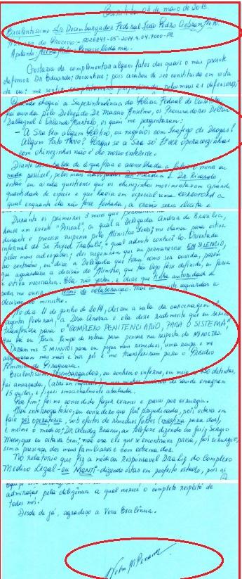 carta nelma EDITADA