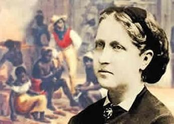 Administradores do Planalto agiram como os feitores dos escravos, libertados há 128 anos, pela princesa Isabel.