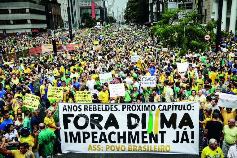 PROTESTOS-IMPEACHMENT-2015-4.JPG-765x510 (1)