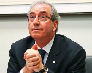 A verba que a  Bradesco Saúde arrecada com seus associados alimentou a campanha de 214 deputados da bancada de Eduardo Cunha. Com que interesse? Foto Agencia Câmara