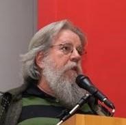 Afrânio Silva Jardim editado