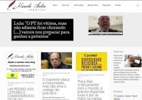 print_novo_site