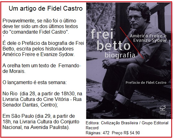 frei-betto-biografia
