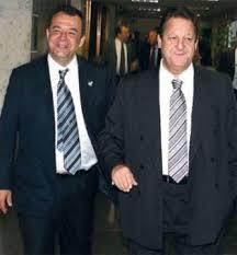 Zveiter sempre foi muito próximo a Cabral que, como consta da decisão da sua prisão, sempre defendeu a participação da Delta Engenharia nas obras do Estado.