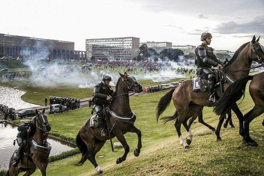 cavalari-foto-whatsapp