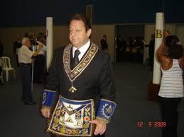 Luiz Zveiter quer voltar a presidir p TJ-RJ, mas pode encontrar alguns empecílios.