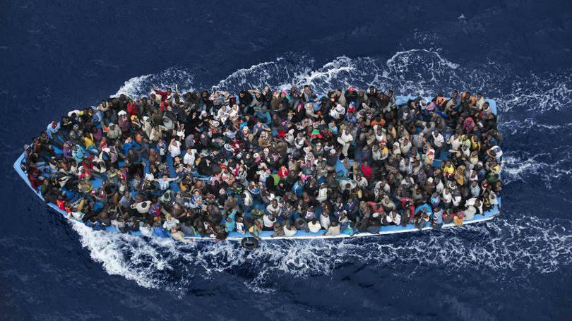 refugiados-da-siria