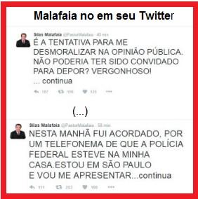 malafaia-em-seu-twitter