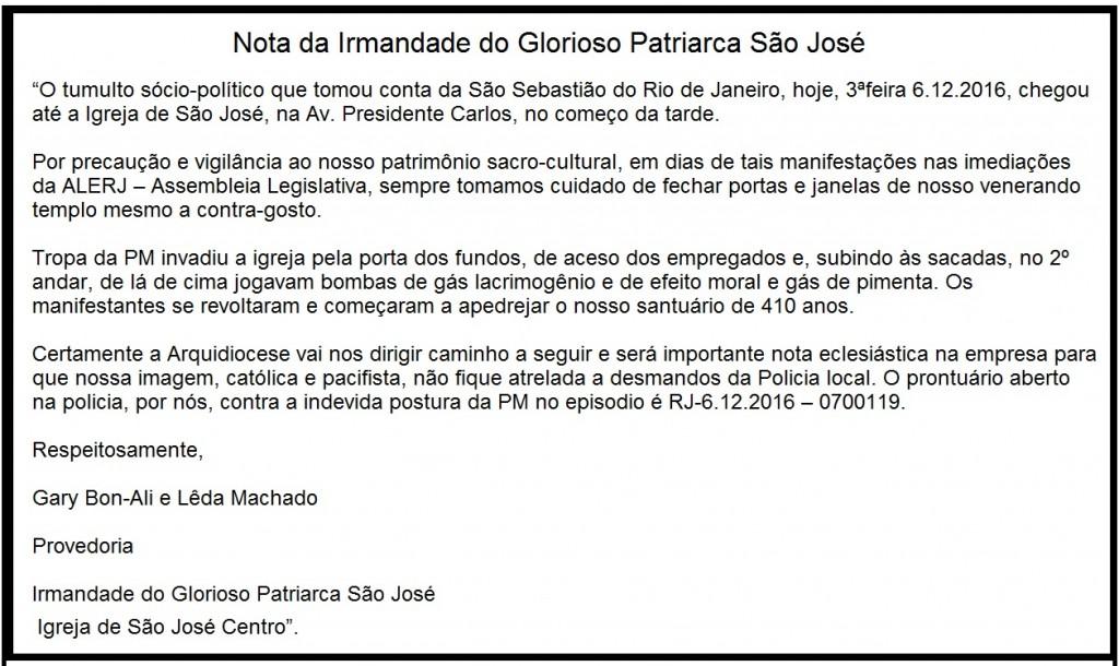 nota-da-igreja-sao-jose-06-12-2016