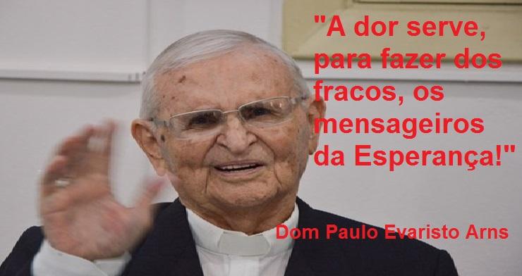 dom-paulo-evaristo-arns-despedida-editada