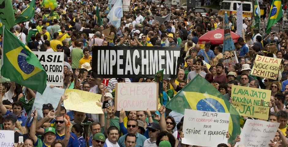 manifestacao-em-brasilia-29-11-2