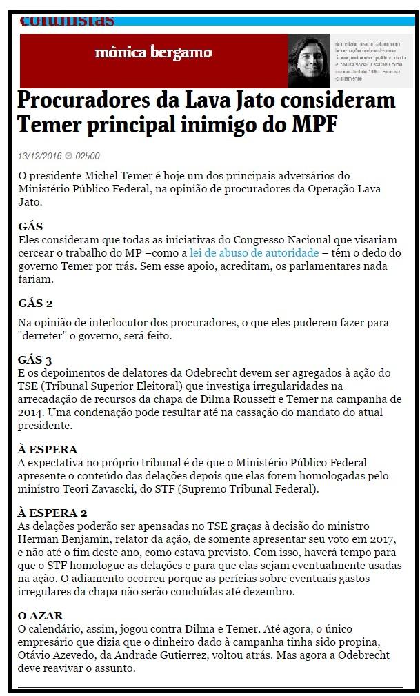 monica-bergamo-13-12-16