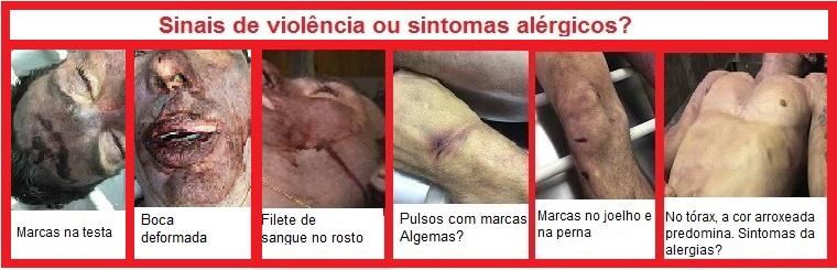 Ademir Gonçalves Costa Mosaico2