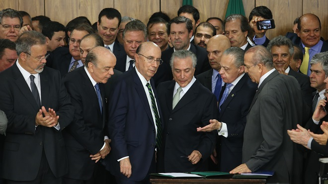 ministeriotemer