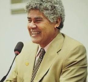 Chico Alencar reprodução do Facebook