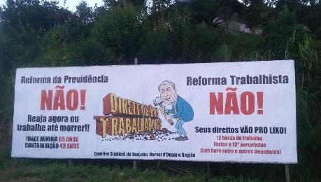 Reformas não2