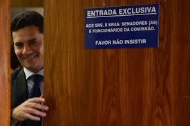 Foto: Fábio Rodrigues Pozzebom/ Agência Brasil.