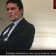 Sérgio Moro na BBC