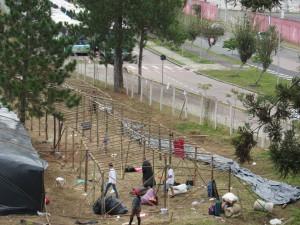 17.05.11 desmonte do acampamento1