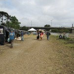 17.05.11 desmonte do acampamento7