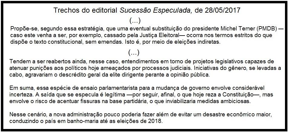 Folha Editorial 28.05.2017.detalhes