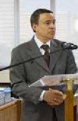 Nivaldo Brunoni, convocado para o TRF-4 reviu a decisão de Moro