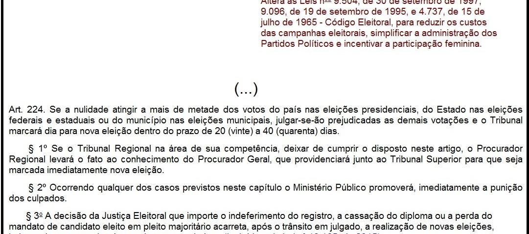 codigo eleitoral2
