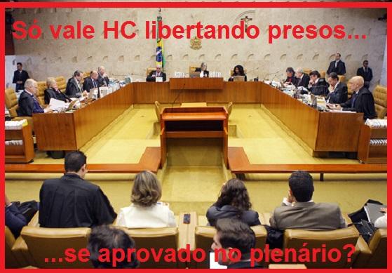 plenario com Alexandre de Moraes.editado