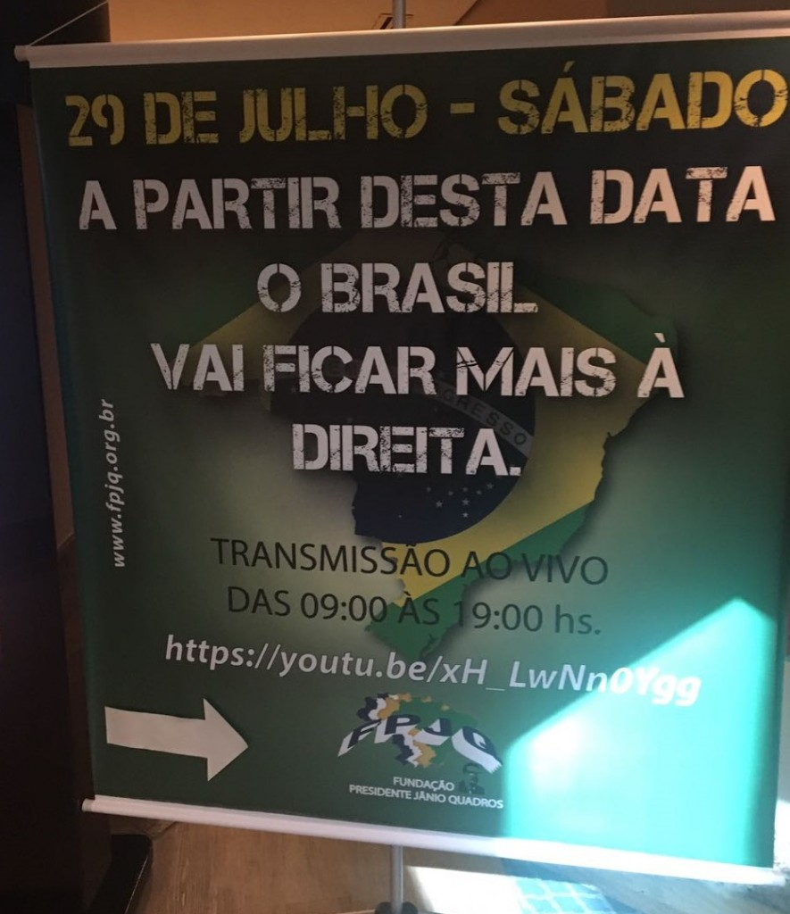 brasilmais à direta
