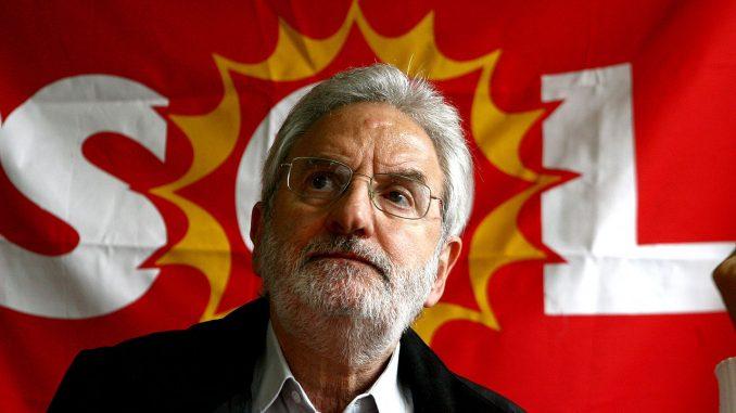 Ivan Valente: CPI dos Planos de Saúde barrada por Eduardo Cunha