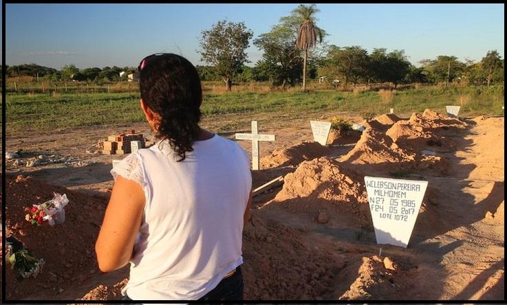 2-cemiterio-de-vitimas-da-chacina-de-pau-darco-no-para