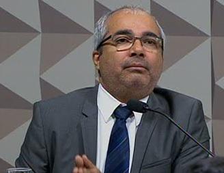 Geraldo Prado, desembargador aposentado, professor de Processo Penal (Foto: Reprodução Youtube)