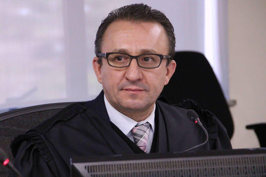 rogerio Favreto Foto Sylvio Sirangelo TRF4 1024x683 - MARCELO AULER: FATOS NOVOS NO HC DE LULA: NEGAM, MAS EXISTEM