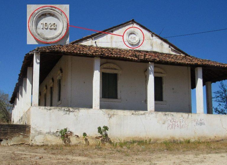 [Imagem: Constru%C3%A7%C3%A3o-de-1923-na-Vila-dos...68x557.jpg]